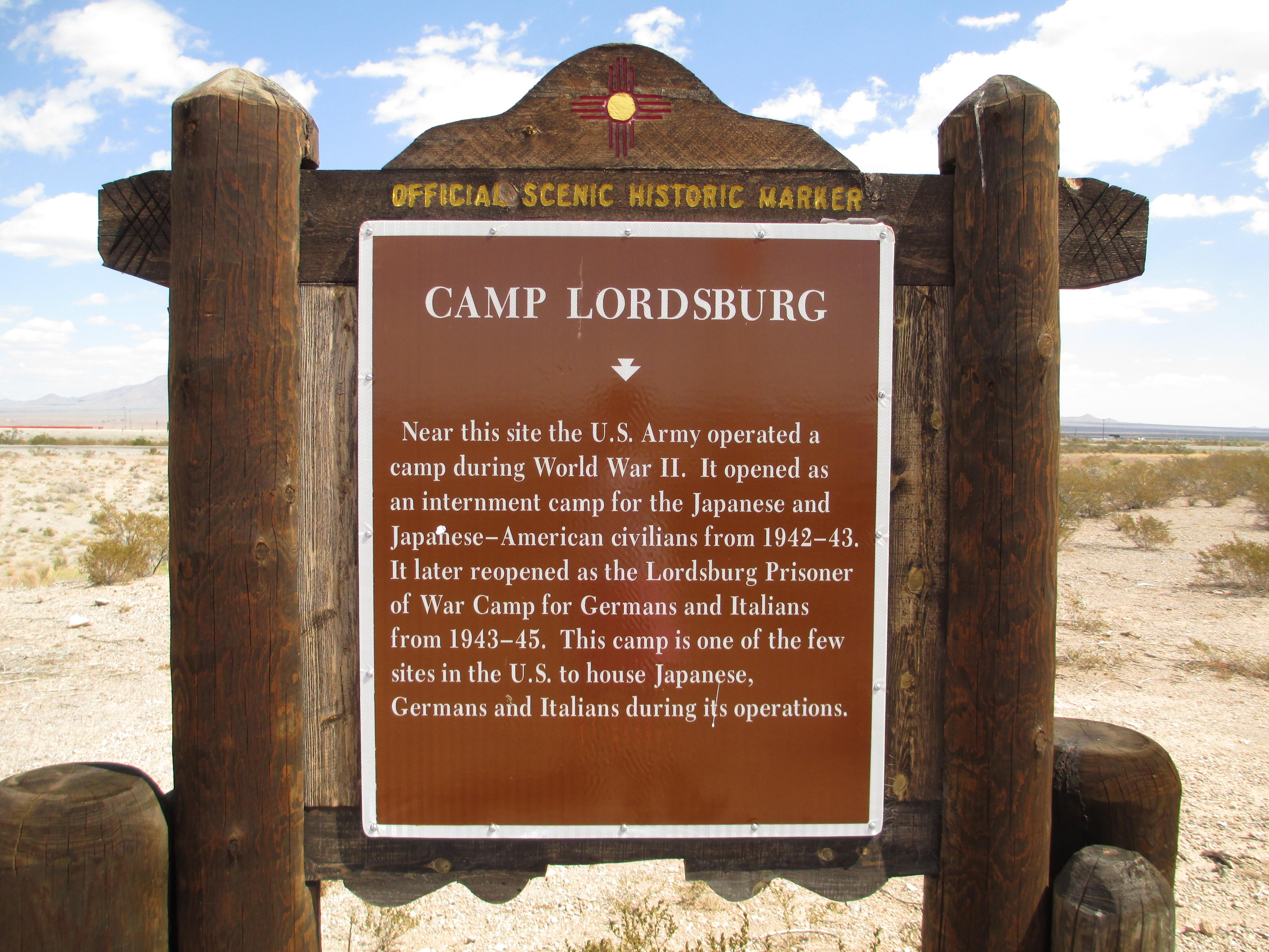 by Linda Okazaki & Lordsburg New Mexico | Linda\u0027s Orchard