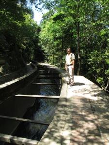 Nanzenji Aquaduct