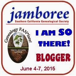 Blogger badge-blogger-1 2