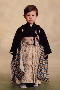 Shichi Go San