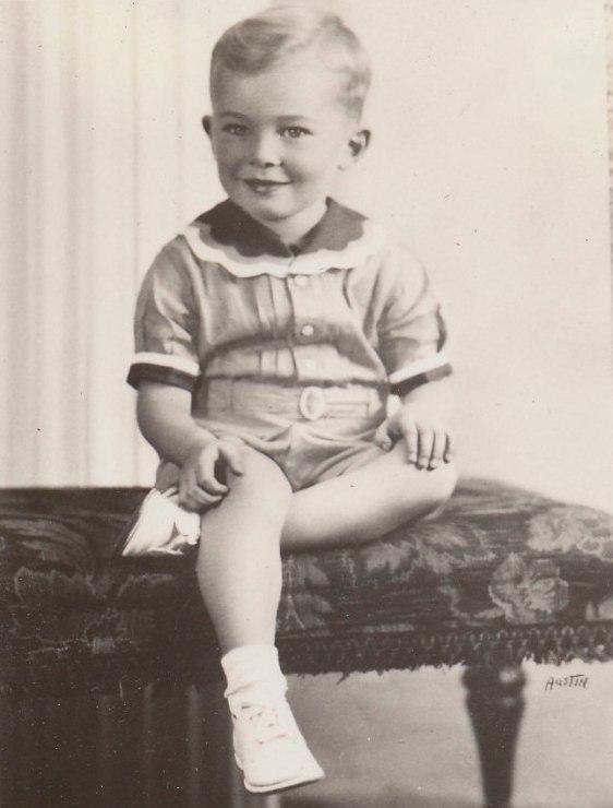 Richard E. Harms ca 1937.jpg
