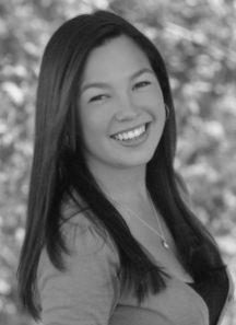Samantha Okazaki 2007